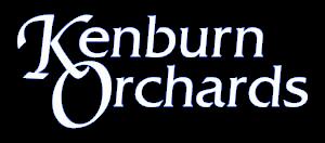 Kenburn Orchards